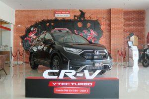 So-sanh-Honda-CRV-2020-Mazda-CX5-Hyundai-Santafe (1)